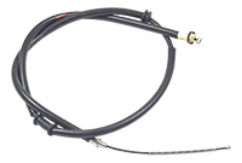 Genuine QH Câble de frein arrière droit remplacement Freinage Linkage Part Fit Audi