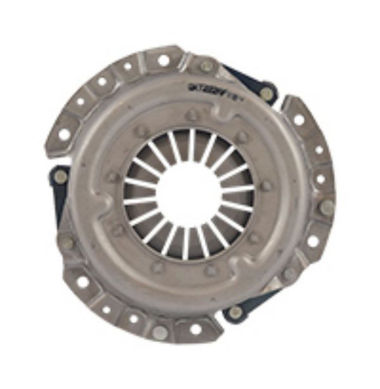 Nissan Note 1.4 Genuine Qh Clutch Kit Transmission Replacement Spare Part