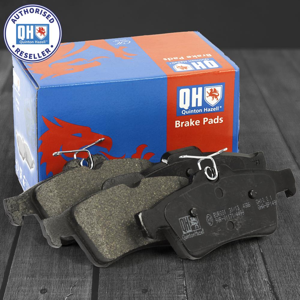 Genuine QH Wheel Cylinder Braking System Replacement Rear Axle Fits Kia Mazda